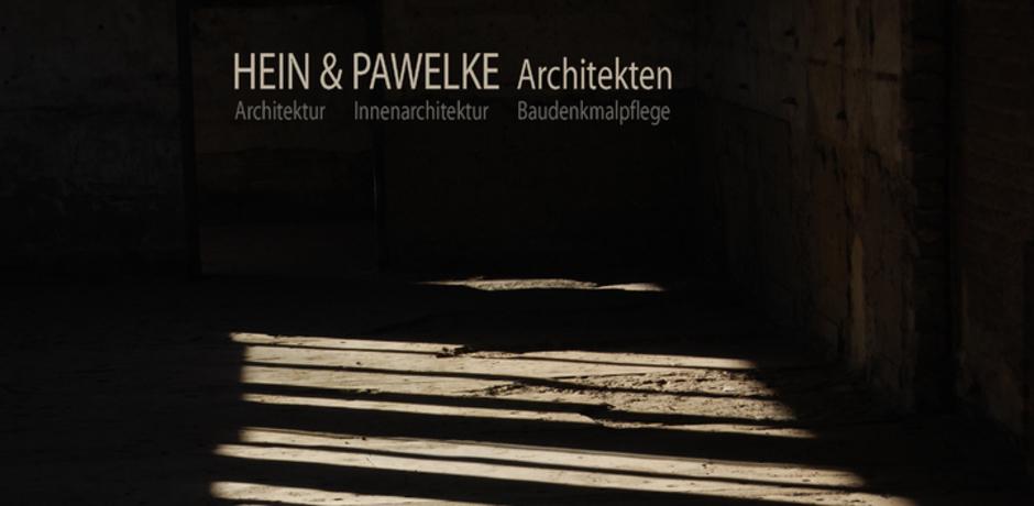 hein & pawelke architekten | trier - innenarchitektur, Innenarchitektur ideen